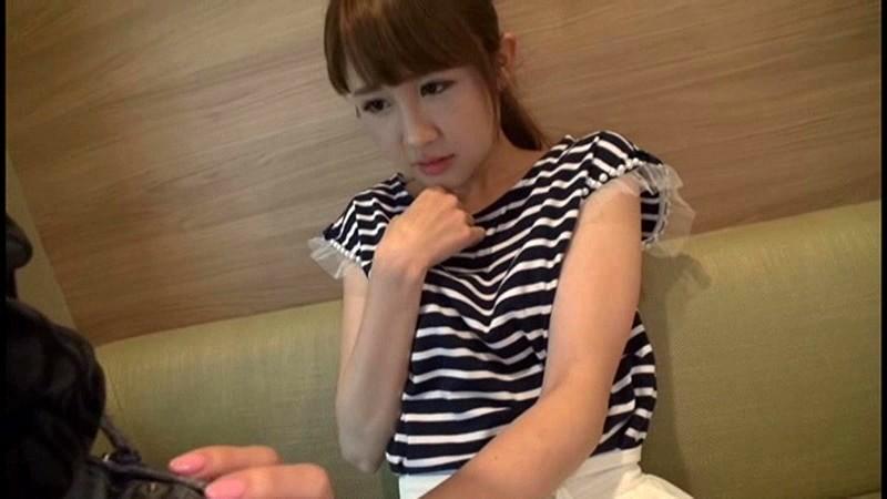 http://pics.dmm.co.jp/digital/video/avkh00060/avkh00060jp-1.jpg