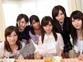 (avop00127)[AVOP-127] エスワン七姉妹と同棲ハーレム性活 ダウンロード 2