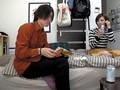 ナンパ連れ込みSEX隠し撮り・そのまま勝手にAV発売。する大阪弁 処女?VS超強ギャル 1