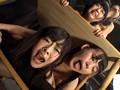4 ミッシング少女