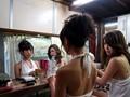 [AVOP-209] ストリップ物語 裸の女神様 彩乃なな 長瀬麻美 吉田花