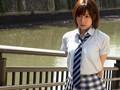 [AVOP-232] 1年間掛かりでAV出演を口説いたキ・セ・キの逸材 普通の女の子がAVデビューするまでの365日密着リアルドキュメント