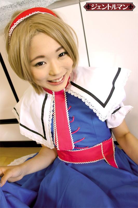 AKB48・柏木由紀色っぽいショットwwwwwwwwwwwwwwwwww