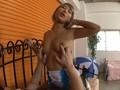 [AVOP-244] 猥褻RQ ~パイパンギャルの卑猥な黒肌~ AIKA