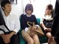 原作・藤崎 玲 女教師姉妹 無料サンプル画像4