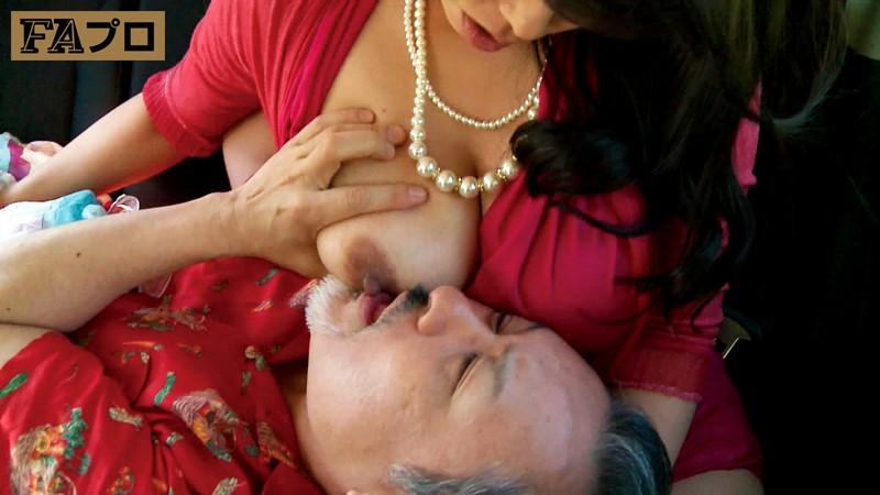 【人妻】必ずヌケる! ナマナマしい男女SEX ド迫力映像 猥褻映像 無料サンプル画像・エロ動画(スマホ対応)