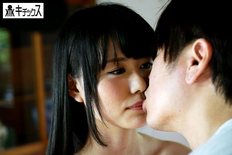 【姉妹】「悪の女幹部フルムーンナイト」ルネ