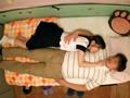 [AVOP-290] 過激なオプションで大人気。予約の取れない添い寝リフレ。
