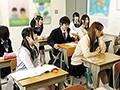[AVOP-310] 突然超かわいい義理の妹ができた!しかも妹が通う学校に転入したら周りは女子だらけで男子はクラスでボク1人だった!