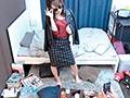 [AVOP-341] ナンパ連れ込みSEX隠し撮り・そのまま勝手にAV発売。する23才まで童貞 優メン VS 芯の強いハイスペック女子
