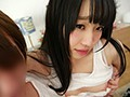 [AVOP-348] 女子大生泥酔NTRサークル旅行 俺たちの彼女がメス化した集団中出し乱交ビデオ
