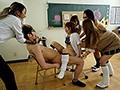kirakira学園 全員GALクラスに転校して無制限射精されちゃった僕。 16