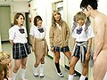 kirakira学園 全員GALクラスに転校して無制限射精されちゃった僕。 7