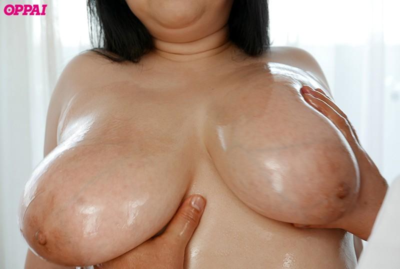 乳腺開発クリニック