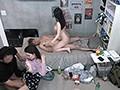 ナンパ連れ込み'2組同時'SEX隠し撮り・そのまま勝手にAV発売。する別格イケメン 貞操観念の高低差ありすぎぃSP!