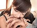 桃子、48歳にしてAVへ。公認モノマネ芸能人 菊市桃子 AVデビュー 画像12
