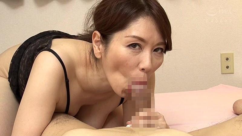 翔田千里 12 [無断転載禁止]©bbspink.com->画像>360枚