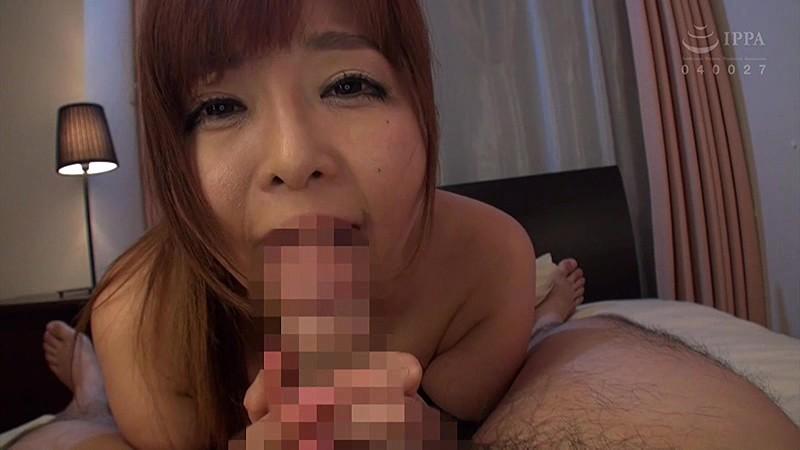 淫語を喋る俺だけの性欲処理人形 4時間BEST COLLECTION の画像11