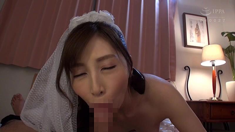 淫語を喋る俺だけの性欲処理人形 4時間BEST COLLECTION の画像15