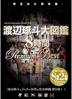 (avsp00016)[AVSP-016] 渡辺琢斗大図鑑 8時間 Premium Best 5 ダウンロード