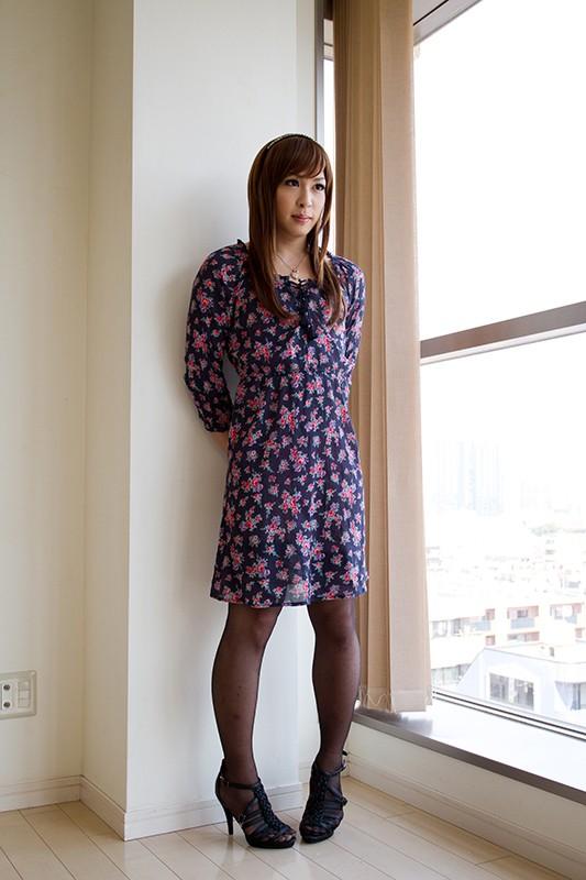 女装美少年 16のサンプル画像001