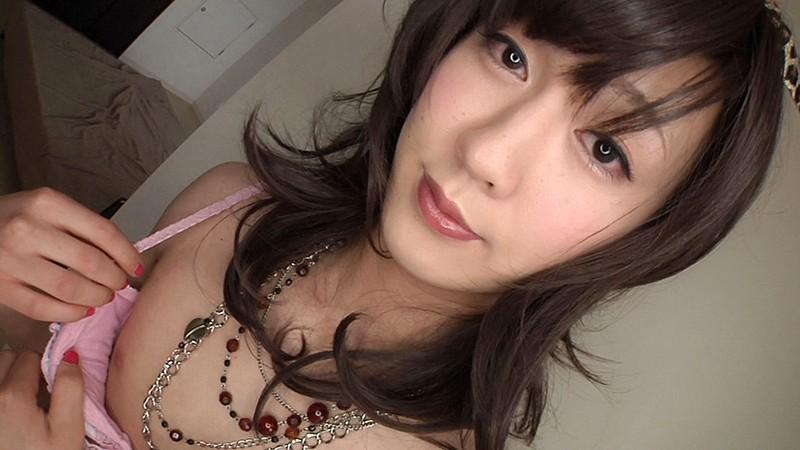 女装美少年 17 翔子のサンプル画像002