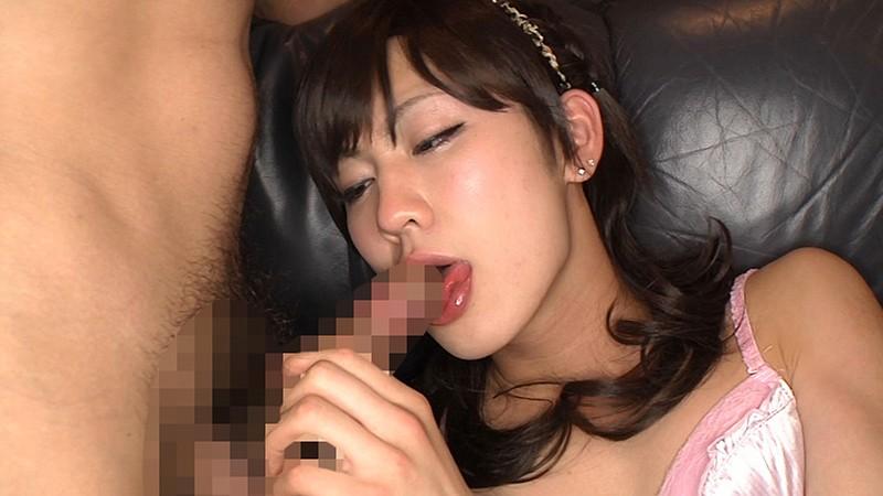 女装美少年 17 翔子のサンプル画像009