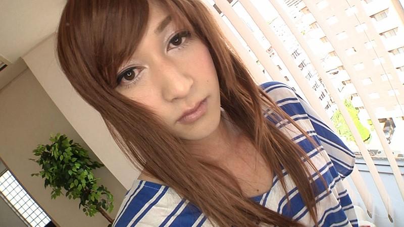 女装美少年 18 比呂子のサンプル画像002