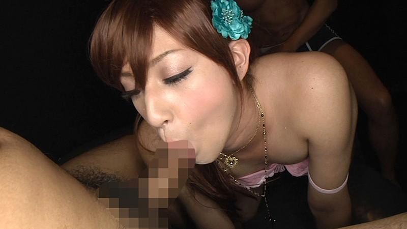 女装美少年 18 比呂子のサンプル画像009
