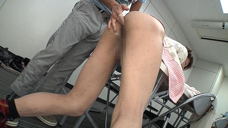 女装調教志願ドM少年 音亜のサンプル画像003