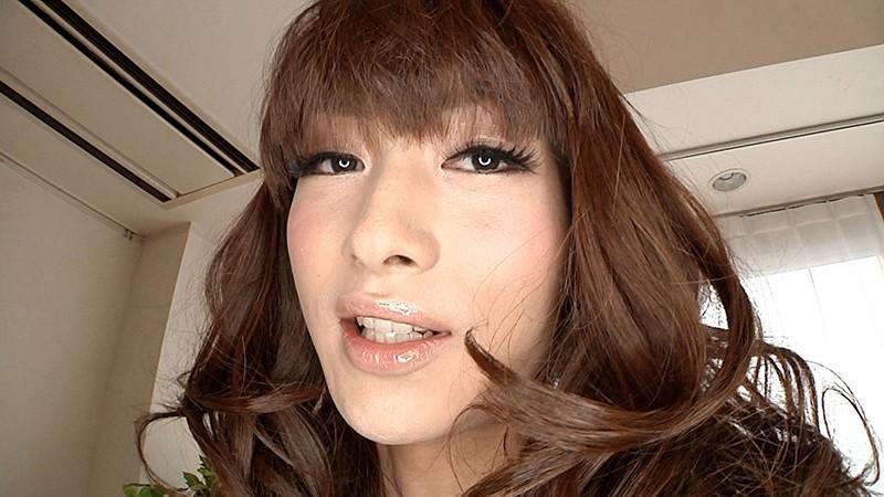 女装美少年 DEBUT りくのサンプル画像003