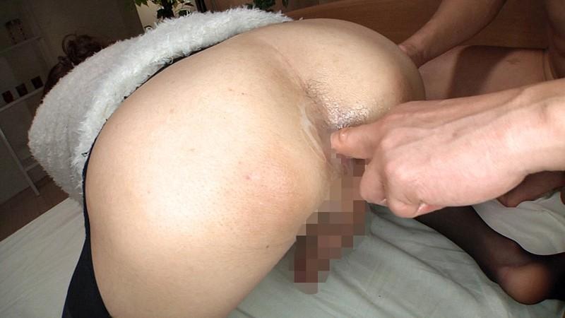 女装超絶美少年 とろける淫肛 りくのサンプル画像015