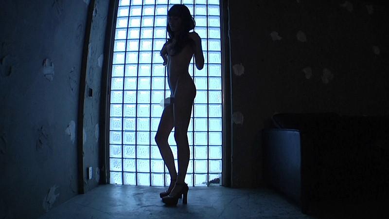 女装美少年縄奴隷 りくのサンプル画像002