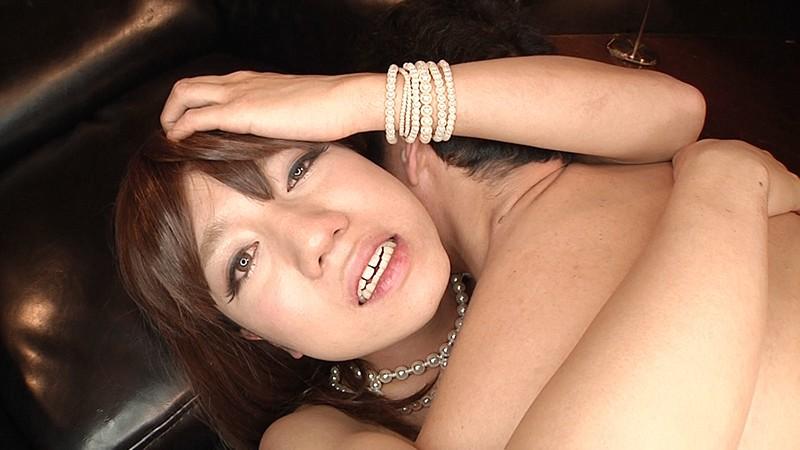 女装美少年 31 奈々のサンプル画像010