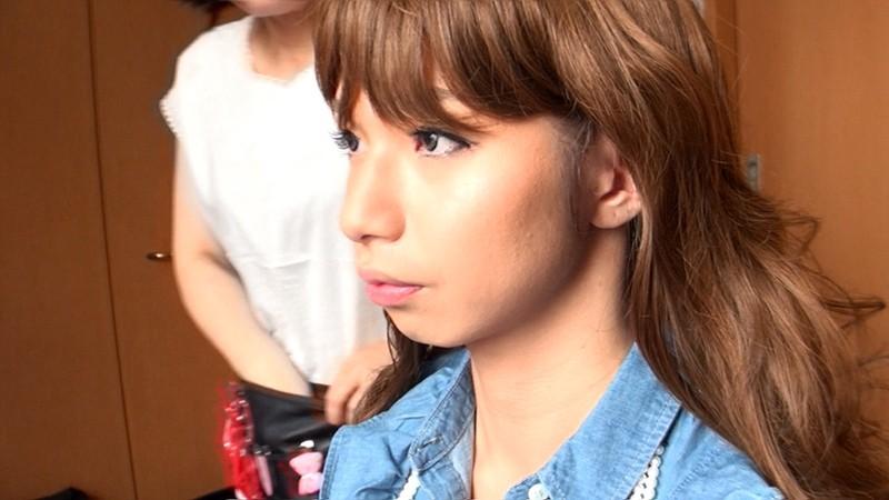 女装美少年 32 佑香のサンプル画像001
