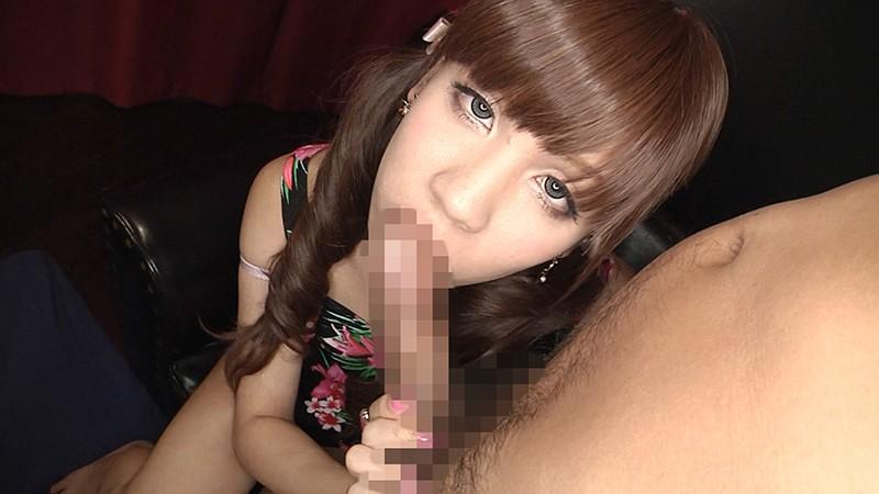 女装美少年 33 みくるのサンプル画像009