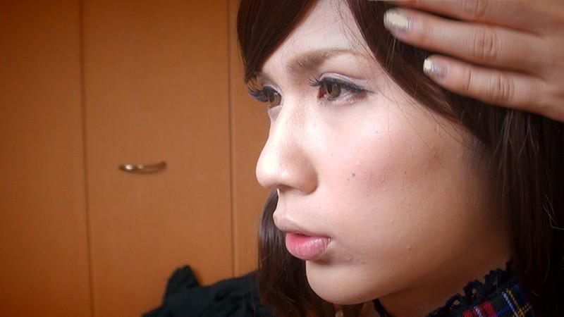 女装美少年 34 あおいのサンプル画像001