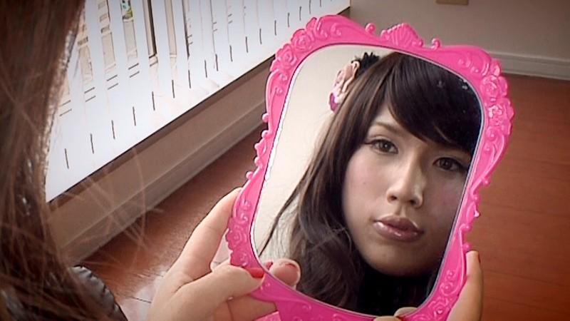 女装美少年 34 あおいのサンプル画像002