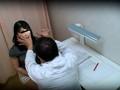 総合病院内科医師より投稿 人妻イタズラ内科検診 「えっ!そんなところまで検診するんですか…」 5