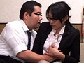 (baba00036)[BABA-036] K●校職員告発!問題児を抱えるママと教師のHな裏取引20「こんな私の身体なんかで退学が免れるなら…」24名の母 ダウンロード 6