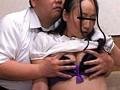 (baba00036)[BABA-036] K●校職員告発!問題児を抱えるママと教師のHな裏取引20「こんな私の身体なんかで退学が免れるなら…」24名の母 ダウンロード 7