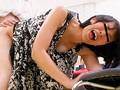 [BABA-054] 「性生活研究所」団地妻たちのSEX事情調査第10弾!えっ奥さん!旦那より大きい18cmデカチン見て生ツバごくり!結局やっちゃった人妻たち10 衝撃告白!欲求不満な奥さんたちはこぞって「デカチンが大好き!」