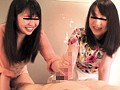[BABA-055] 商店街若奥さんシリーズ 青年の射精を見たがる若妻たち5 チ○ポをしゃぶってしごいて突然ドピュ!!