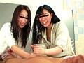 [BABA-064] CFNM!商店街若奥さんシリーズ 青年の射精を見たがる若妻たち6 チ○ポをしゃぶってしごいて突然ドピュ!!