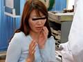 [BABA-073] 泌尿器科医師より投稿 EDインポの旦那を持つ妻が相談に来て医師の勃起したぶっといチ○ポを見て欲情して気が狂うほどイカされた全記録11「薬の効果で最低でもこのくらいにはEDの旦那さんでも硬くなり勃起しますよ」
