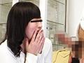 (baba00081)[BABA-081] 「性生活研究所」団地妻たちのSEX事情調査第14弾!えっ奥さん!旦那より大きい18cmデカチン見て生ツバごくり!結局やっちゃった人妻たち14 衝撃告白!欲求不満な奥さんたちはこぞって「デカチンが大好き!」www ダウンロード 1