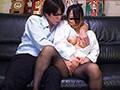 [BABA-084] K●校職員告発!問題児を抱えるママと教師のHな裏取引27「こんな私の身体なんかで退学が免れるなら…」