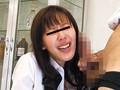 [BABA-087] 「性生活研究所」団地妻たちのSEX事情調査第15弾!えっ奥さん!旦那より大きい18cmデカチン見て生ツバごくり!結局やっちゃった人妻たち15 衝撃告白!欲求不満な奥さんたちはこぞって「デカチンが大好き!」