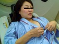 [BABA-088] 人間ドック MRI精密検査 奥さん完全身体精密検査 身体の全てをすみからすみまで全て見せます!