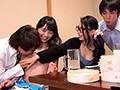 http://pics.dmm.co.jp/digital/video/baba00105/baba00105jp-3.jpg